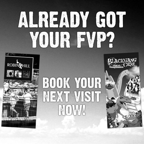 COVID-Joint-FVPbooking-blackwhite