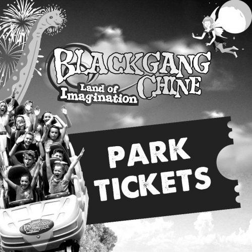 TicketJourney-ParkTickets-blackwhite